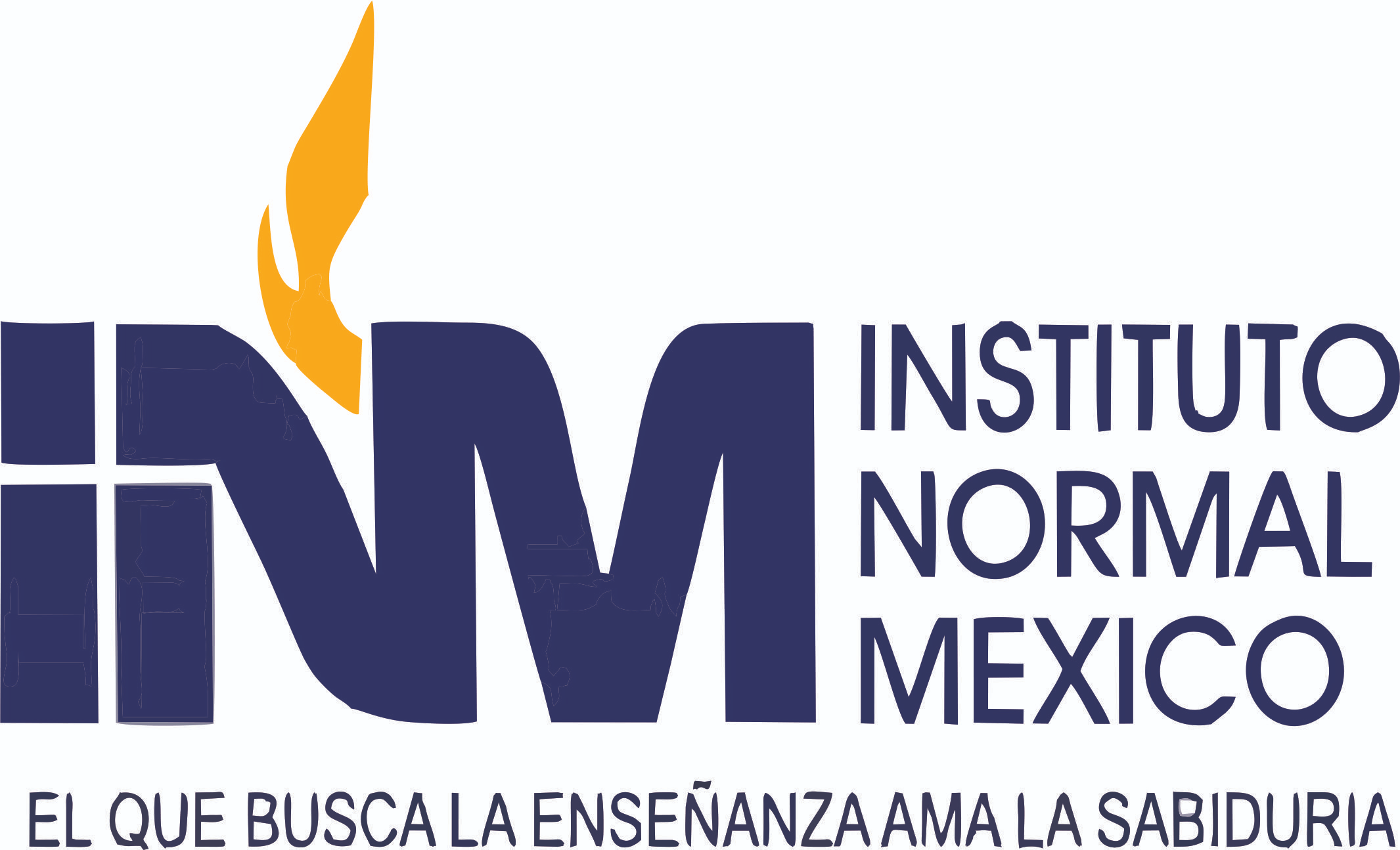 Viaje de estudios por la Ruta de Independencia.