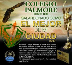 Galard?n- Palmore