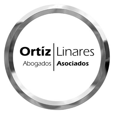 PROCEDIMIENTO DE REFORMA CONSTITUCIONAL EN M?XICO