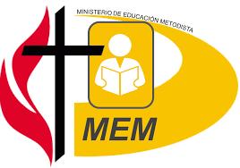 Noticias de la Red de Colegios Metodistas de Chile