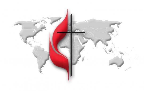 9 de febrero D?a de la Educaci?n Metodista en Am?rica Latina