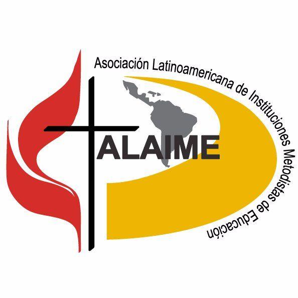 IV Encuentro de Estudiantes Latinoamericanos de ALAIME  Cochabamba, Bolivia, 2016
