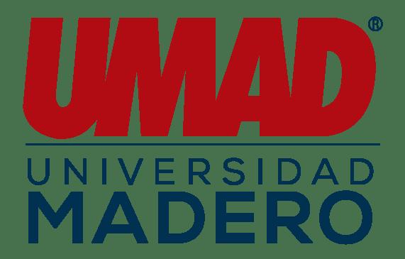 UMAD y empresas buscan incorporar modelo dual en licenciaturas