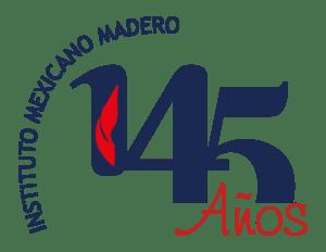 Instituto Mexicano Madero celebra 145 a?os de vida
