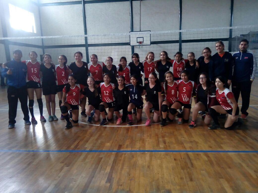 Equipo-de-Voleibol-IMM-Centro-y-Durango-compressor