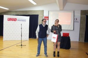 Martin Diez busca desmitificar el Neuromarketing