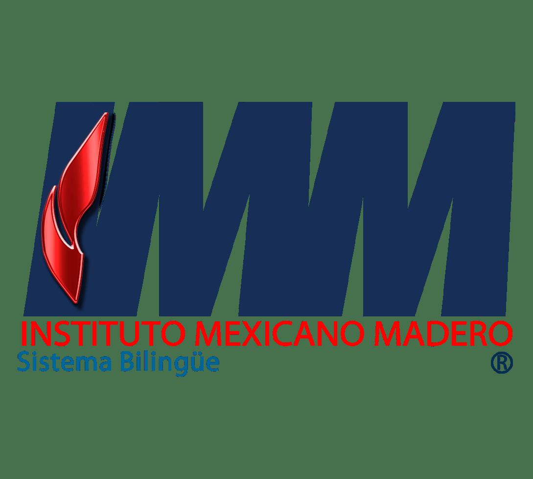IMM imparte Seminario de inteligencia 2019 para sus docentes