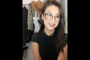 Alumna de Modas UMAD destaca en sus prácticas profesionales