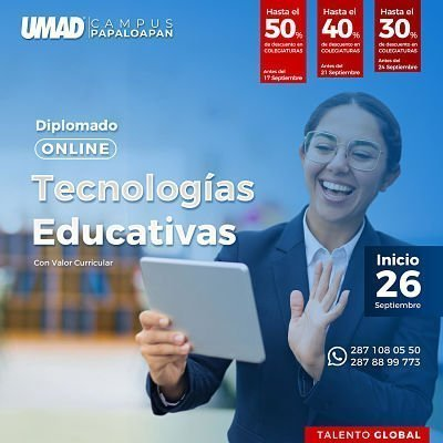 UMAD Tecnolog?as Educativas - Septiembre 2020_opt