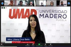 UMAD lanza UMAD Training Model y nuevas licenciaturas