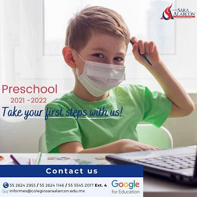 CSA - preescolar_opt