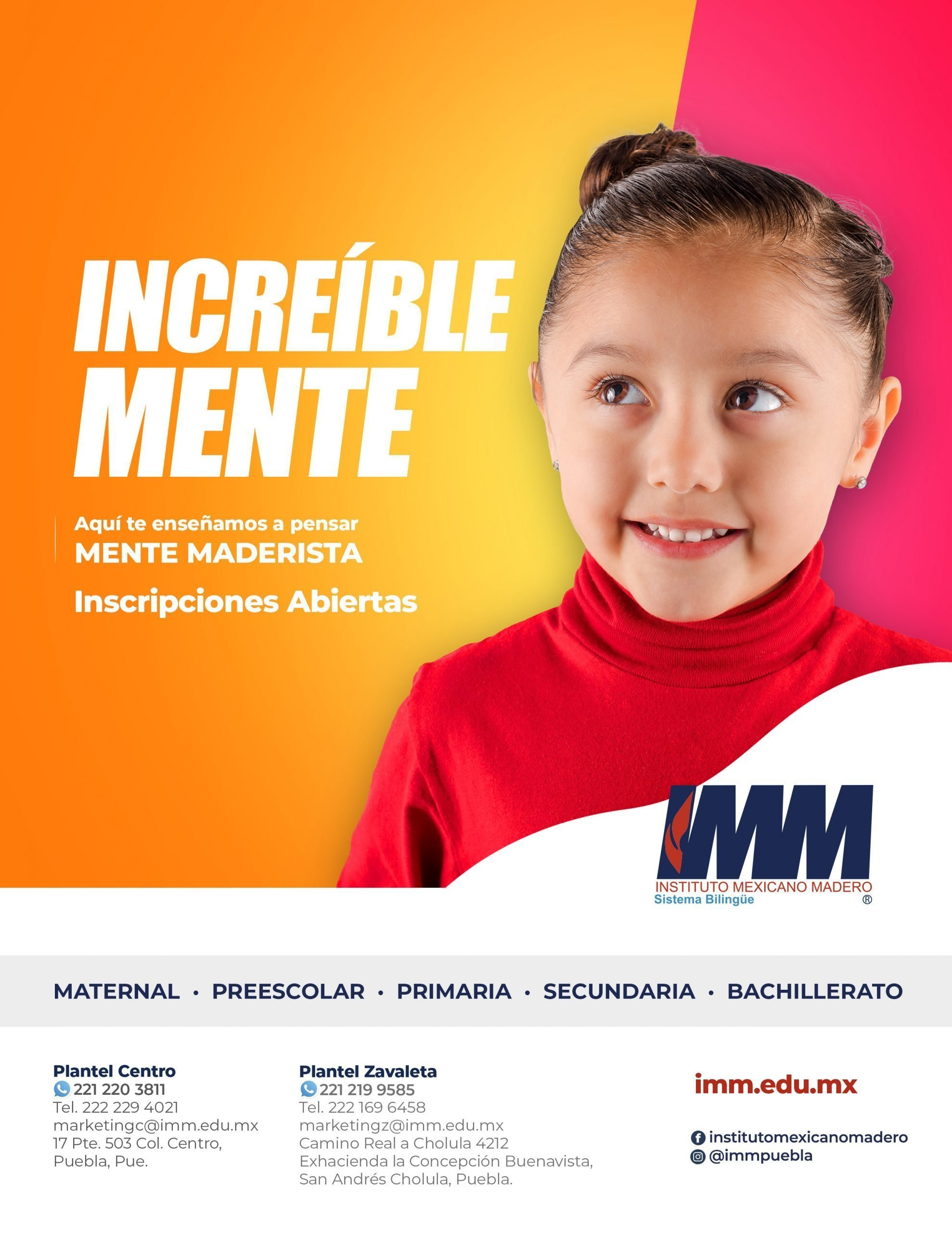 IMM oferta educativa_1