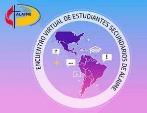 Lee más sobre el artículo Repercusiones del Encuentro Latinoamericano de Estudiantes Secundarios de ALAIME