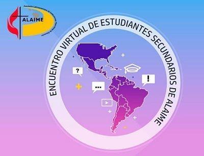 En este momento estás viendo Repercusiones del Encuentro Latinoamericano de Estudiantes Secundarios de ALAIME